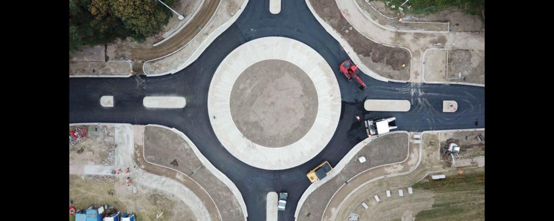 Rotonde Schiedam